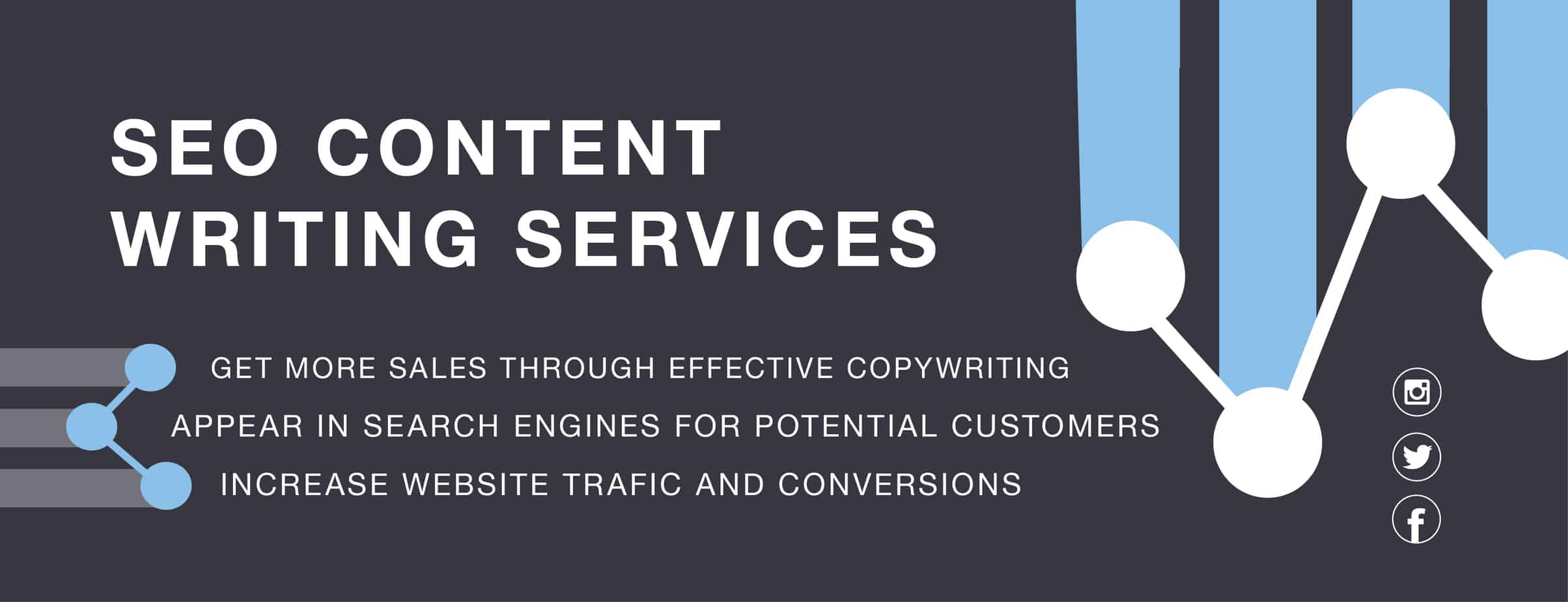 SEO Content Writing Services | Brafton